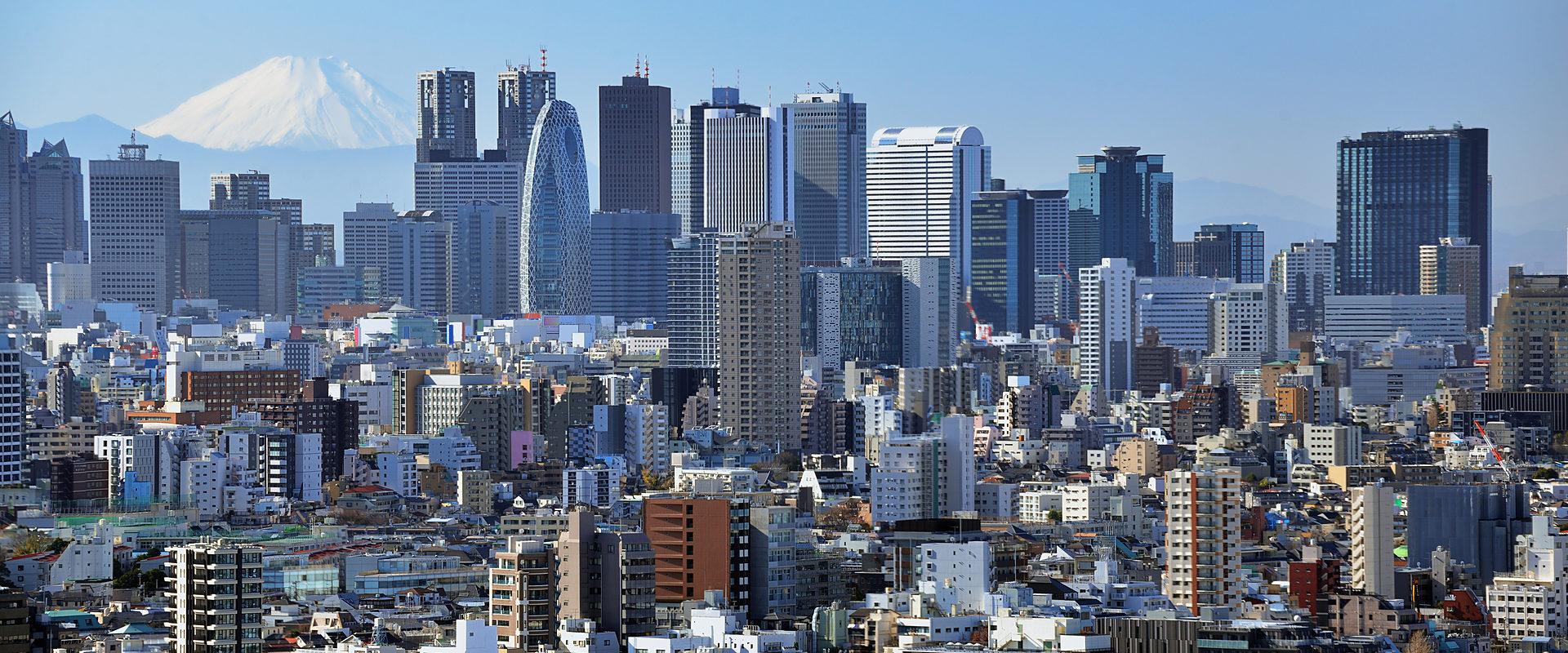 Oportunidades de negocio en Japón: Acuerdo UE-Japón
