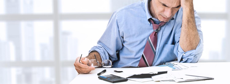 Análisis de costes para la toma de decisiones