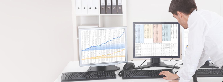 Un paso más en Finanzas Básicas. Análisis económico financiero