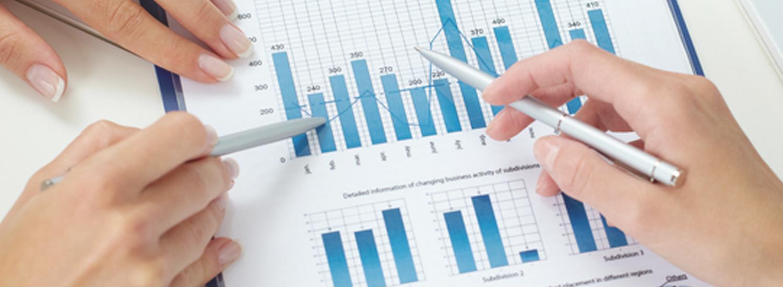 Excel para Controllers y Directores Financieros