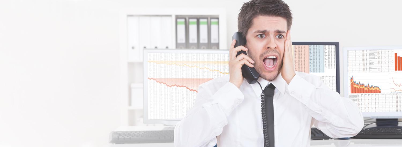 Control Económico-Financiero y Control de Gestión