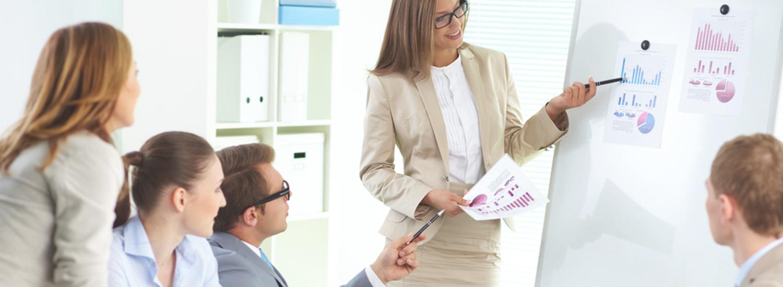 Claves para ser un vendedor de éxito: Técnicas Actuales de Venta