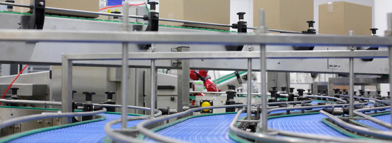 Herramientas de mejora continua. Lean Manufacturing