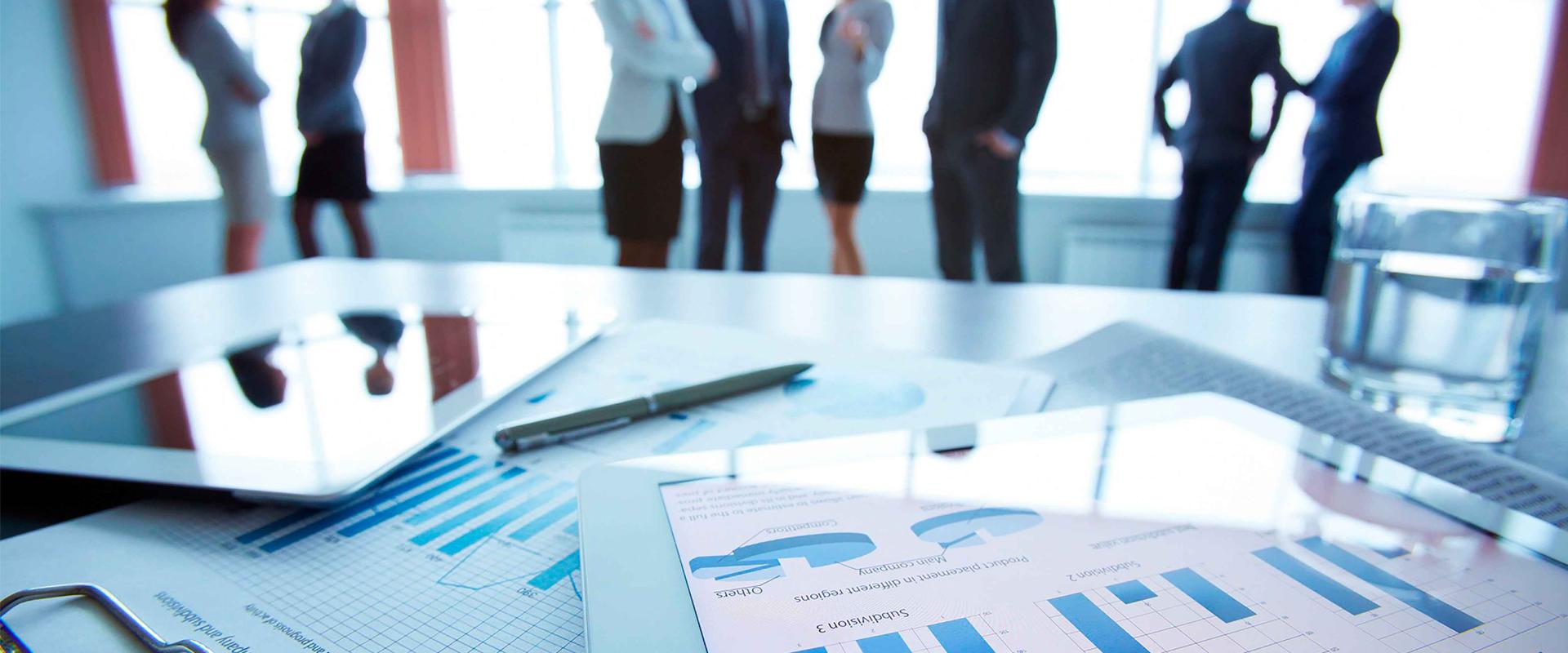 Especialista en Gestión Económico Financiera: El Controller. 8ª Edición