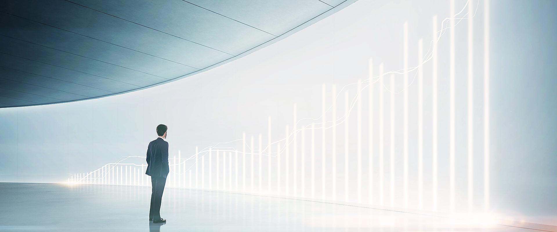 Auditor interno de Sistemas de Gestión de la Calidad según la Norma ISO 9001:2015