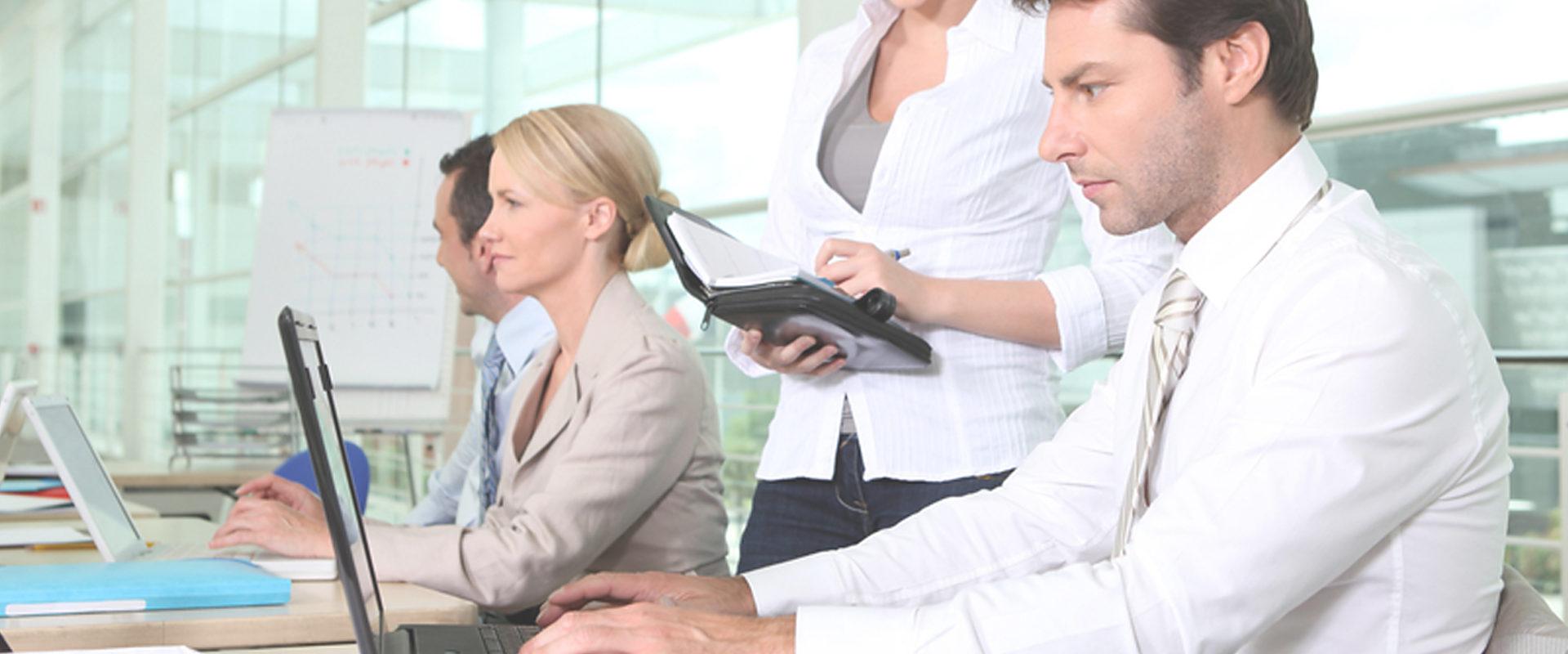 Lean Management. Eficiencia en la mejora de operaciones