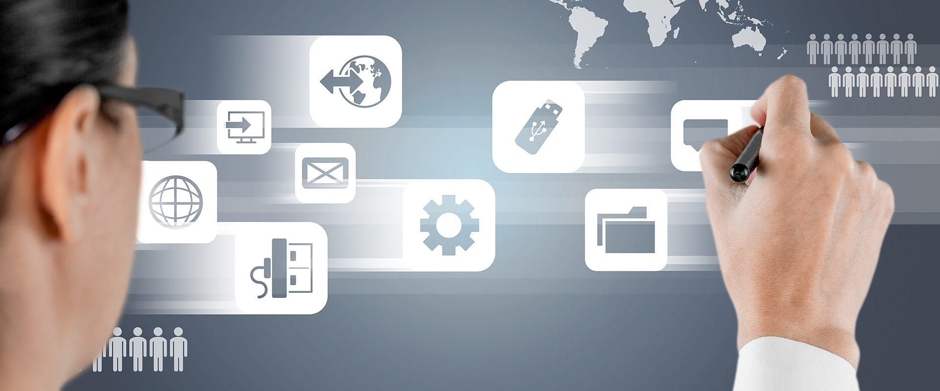 LinkedIn Ads: Oportunidades de venta para público empresa