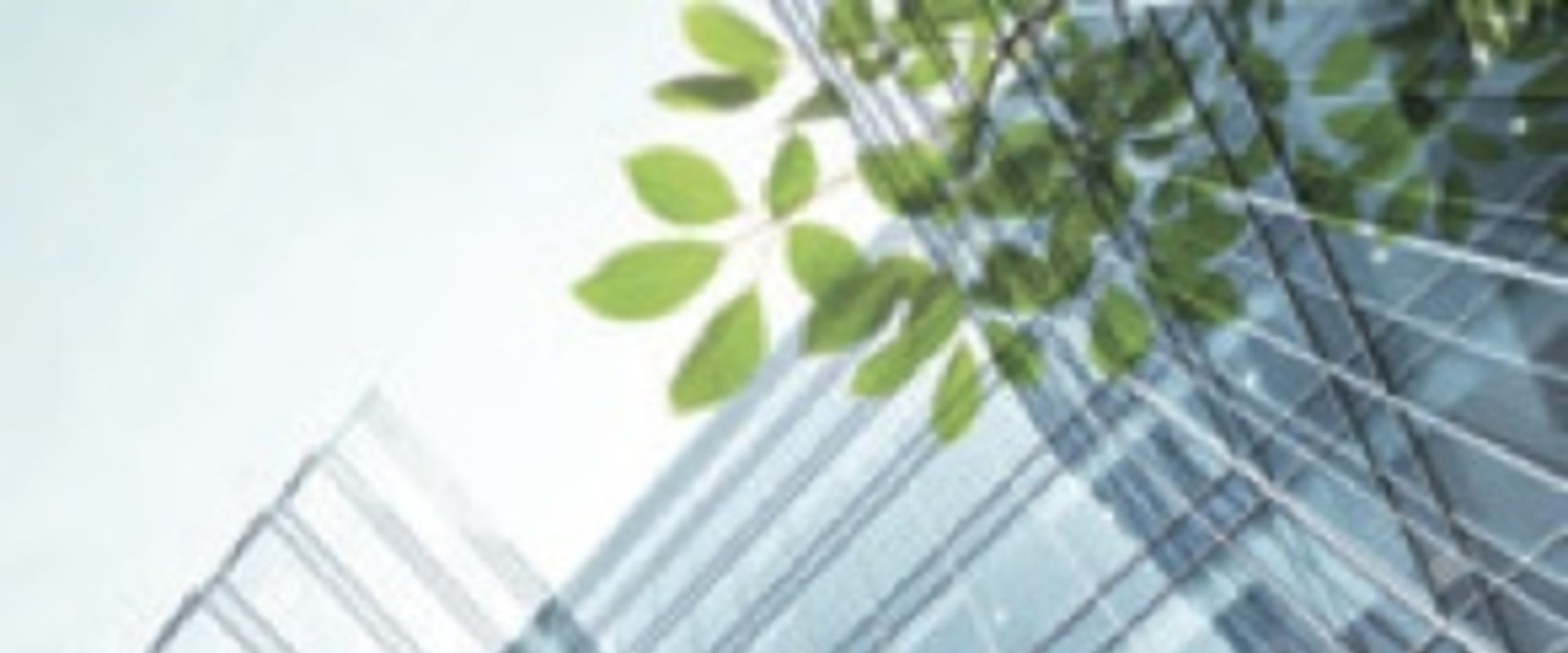 Presentación de los programas de ayudas del IVACE Energía 2018