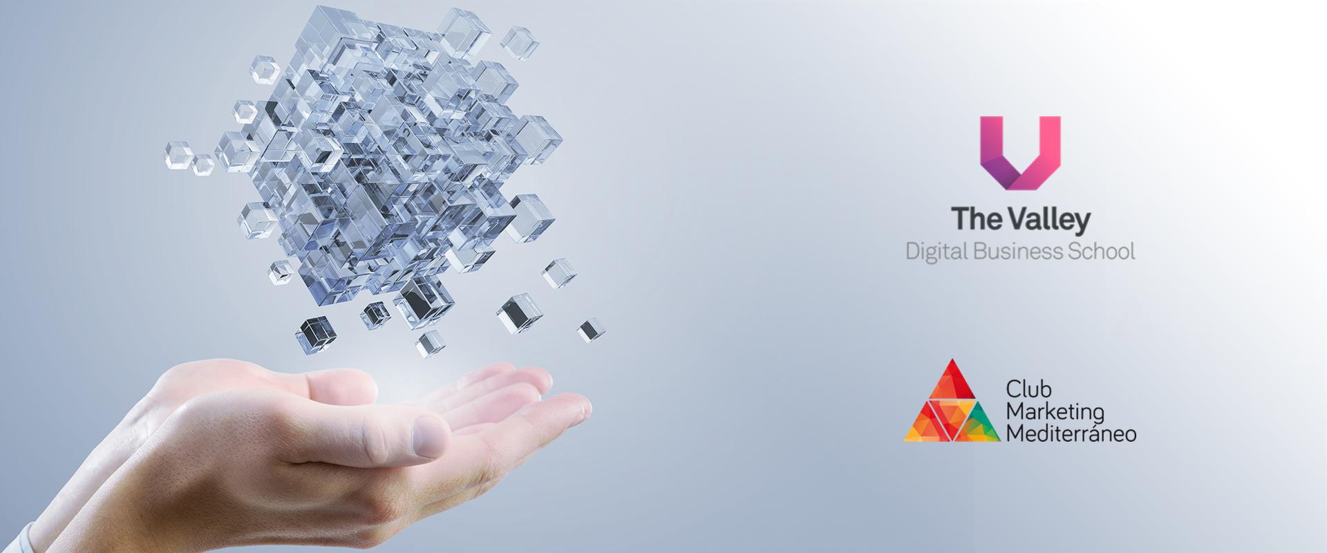 La transformación digital: ¿Es oro todo lo que reluce?