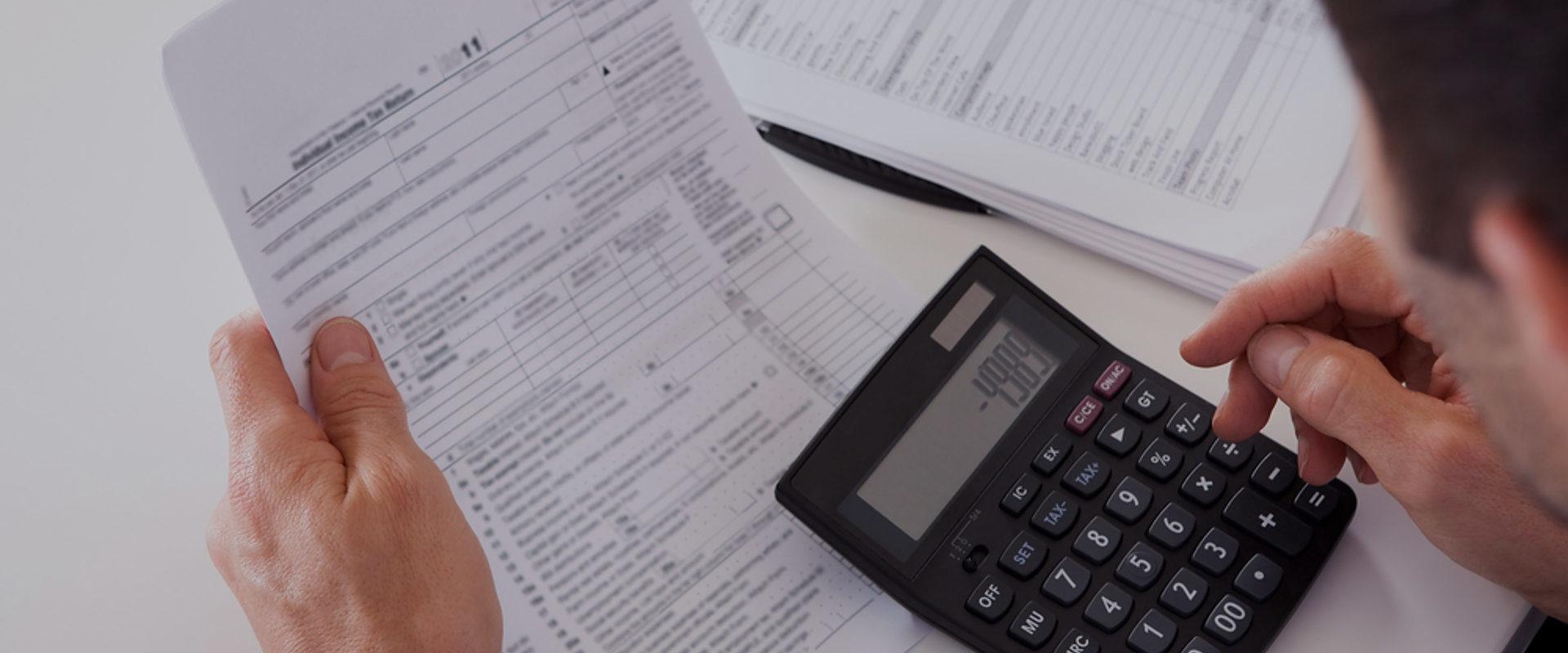 Novedades en el IVA de ventas y servicios a distancia y online.