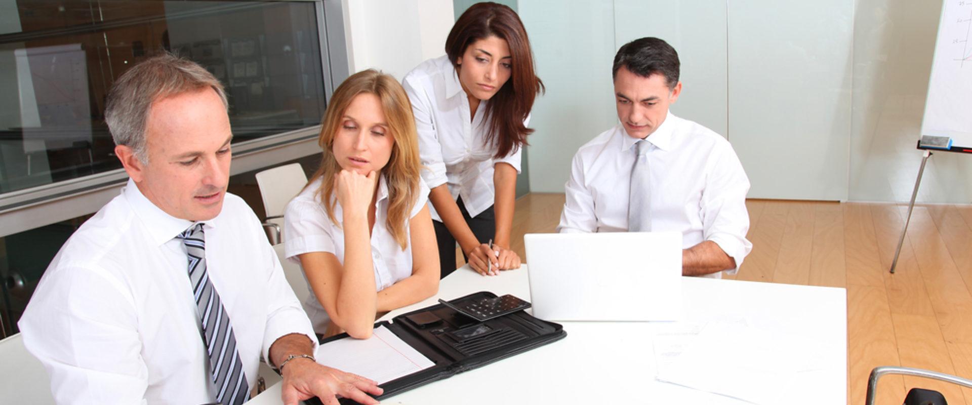 Profesionalización de los consejos de administración de la empresa familiar