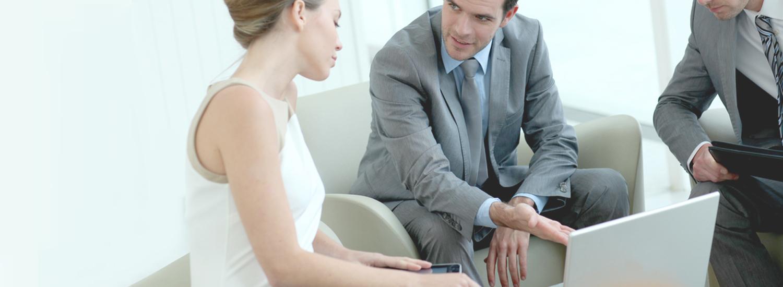 Técnicas de Negociación para Compradores