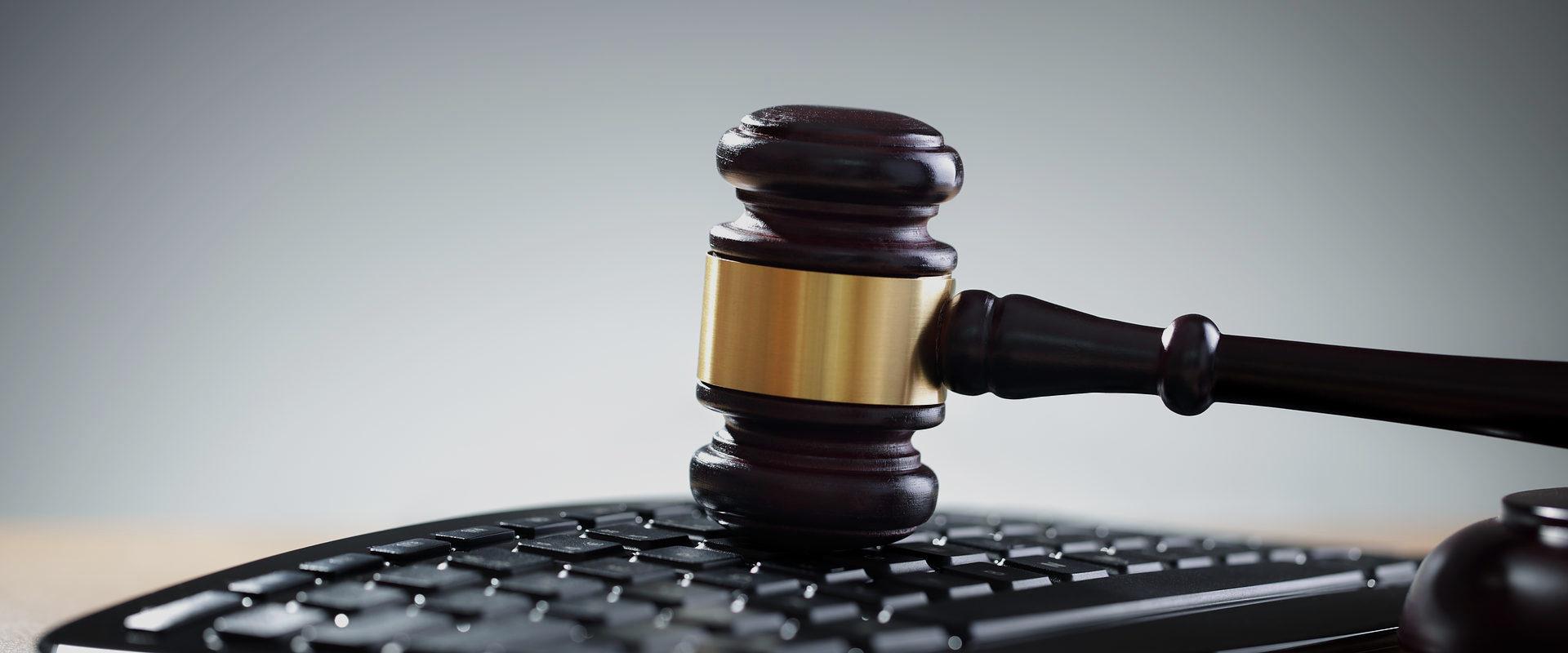 Nueva Regulación Europea de Protección de Datos (GDPR)