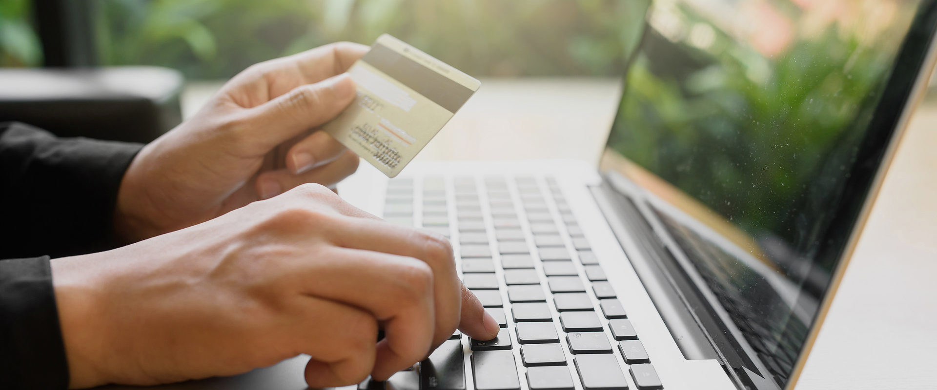 Claves del eCommerce para el Sector Retail