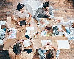 Gestionar y dirigir con éxito la empresa: elementos clave