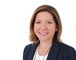 Ana Cervera Torres