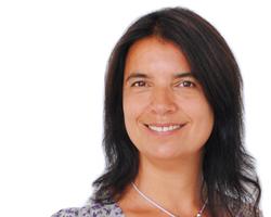 Mª Victoria Guillen Larrea