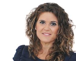 Ana Muñoz De La Cuerda