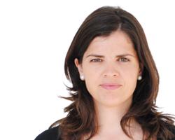 Mª Ángeles Montesinos Bonet